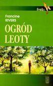 Książka Ogród Leoty