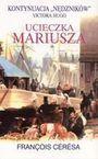 Książka Ucieczka Mariusza