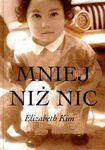 Książka Mniej niż nic