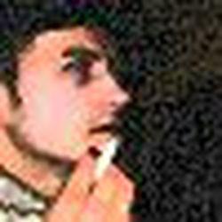Avatar @murgrabiazamil