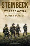 Książka Była raz wojna. Bomby poszły