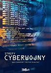 Książka Strefy cyberwojny