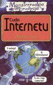 Książka Cuda Internetu