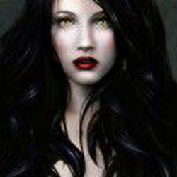 Avatar @sylwia1693