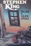 Książka Ballada o celnym strzale