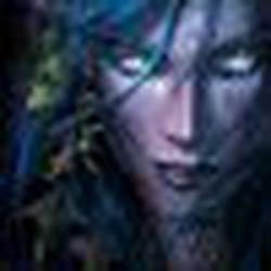 Avatar @Mara