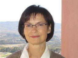 Katarzyna Bogucka-Krenz