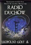 Książka Radio duchów