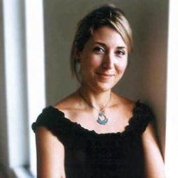 Lisa Jewell