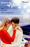 Książka ABC uwodzenia