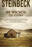 Książka Na wschód od Edenu
