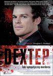 Książka Dexter. Taki sympatyczny morderca