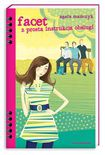 Książka Facet z prostą instrukcją obsługi