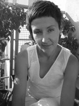 Katarzyna Rygiel