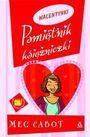 Książka Pamiętnik księżniczki. Walentynki