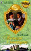 Książka Rozważni i romantyczni