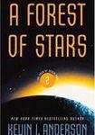 Książka A FOREST OF STARS