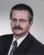 Radosław Żurawski vel Grajewski