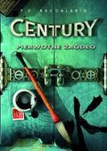 Century 4. Pierwotne Źródło