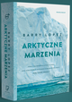 Książka Arktyczne marzenia