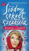 Książka Siódmy sekret szczęścia