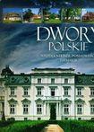 Książka Dwory polskie