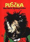 Książka Puszka