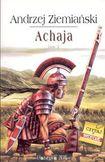 Książka Achaja. T. 2