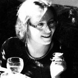 Antonina Kozłowska