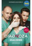 Książka Diagnoza. Osaczenie
