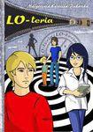 Książka LO-teria