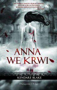 Anna We Krwi