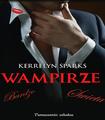 Książka Bardzo wampirze święta