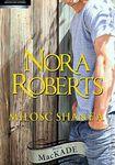 Książka Miłość Shane'a