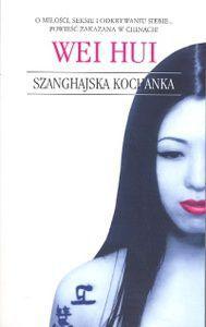 Szanghajska kochanka
