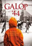 Książka Galop 44