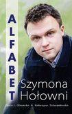 Książka Alfabet Szymona Hołowni