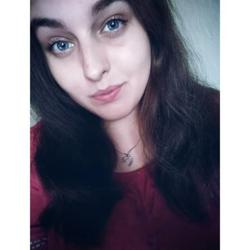 Avatar @wkrainieksiazek