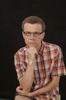 Przemysław Liziniewicz