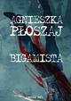 Książka Bigamista