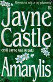 Książka Amarylis