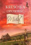 Książka Kresowa opowieść 1. Michał