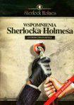 Książka Wspomnienia Sherlocka Holmesa