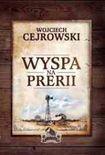 Książka Wyspa na prerii