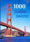 Książka 1000 cudów świata