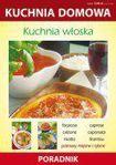 Książka Kuchnia włoska