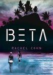 Książka BETA