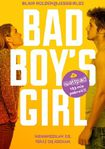 Książka Bad Boy's Girl