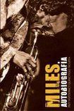 Książka Miles. Autobiografia