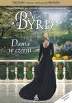 Książka Dama w czerni